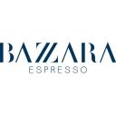 Кофе Bazzara (Бадзара) Настоящий итальянский кофе, традиционные способы его приготовления, традиционная кофемашина и итальянская кофейня не только знакомят весь мир с итальянским образом жизни, но и дают неоценимое преимущество в борьбе с конкуренцией. ...