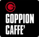 Кофе Goppion Caffee (Гоппион)