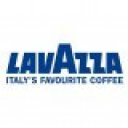 Кофе в капсулах Lavazza BLUE (Лавацца Блю)