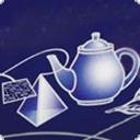 Для чайников