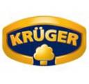 Быстрорастворимые напитки Krüger (Крюгер) Это новая продуктовая группа, которая является уникальной не только для российского рынка. Быстрорастворимые напитки под брендом «Krüger» - это совместный проект АЛМАФУД с компанией Krüger GmbH. Главная инновация - в состав этой линейки входят продукты для семейного потребления (так называемые ...