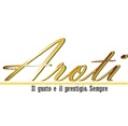 Кофе Aroti (Ароти) Компания