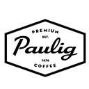 Кофе Paulig (Паулиг)