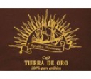 Кофе Tierra De Oro (Тиерра Де Оро)