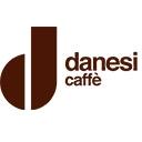 Кофе Danesi (Данеси) Бренд кофе Danesi появился в Риме более ста лет назад, и с тех пор он заслуженно считается не только одним из самых качественных и популярных, но и «самым римским». За годы существования компании «Danesi Caffe» технология производства кофе неоднократно усовершенствовалась, но качество всегда ...