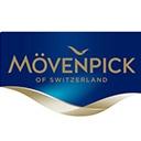 Кофе молотый Movenpick Страна производитель: Германия. Кофе темной и средней обжарки. Категории: кофе в зерне, молотый Mövenpick– это кофейный бренд, который имеет более чем 20-ти летнюю историю. Фирма была открыта в 1948 г. и включает в себя целый ряд дочерних компаний, изготавливающих швейцарский кофе высшего ...