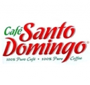 Кофе Santo Domingo (Санто Доминго) Кофе Санто Доминго выращивается, собирается, тчательно сортируется, подготавливается к обжарке, обжаривается и фасуется в Доминиканской республике. Из года в год, производство кофе, совершенствуется, с одной целью. Оставаться кофе Santo Domingo, самым ...