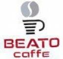Кофе Beato (Беато)