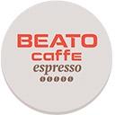 Кофе Beato (Беато) Beato — в переводе с итальянского означает «блаженный, счастливый, святой». Beato — марка кофе, зарекомендовавшая себя во всем мире. Два этих обозначения прекрасно сочетаются в одном коротком слове. Beato — это действительно божественный напиток для истинных ценителей настоящего кофе. При ...