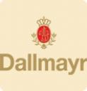 Кофе  Dallmayr (Даллмайер)