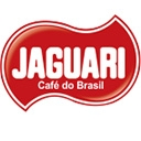 Кофе Jaguari (Джагуари) Кофе Jaguari является лидером рынка в тех регионах, в которых он находится, и имеет широкое распространение среди потребителей. Его современный завод, расположенный в Ourimbah-SP был построен по критериям абсолютного качества в пищевой промышленности. По самым высоким стандартам мирового класса, ...