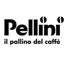Кофе Pellini (Пеллини) Компания Pellini S.p.A. основана в 1922 году в Вероне братьями Пеллини как семейное дело. С конца 70-х годов началось активное развитие кофейной компании, которое выразилось в совершенствовании производства, приобретении целого ряда торговых марок кофе и расширении географии экспорта кофейной ...