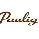 Кофе Paulig (Паулиг) Знаменитая финская компания Paulig широко известна во всем мире как «дом хорошего кофе». Создание превосходного кофе всегда было главной целью марки Paulig, работу которой можно описать такими словами, как блестящее предпринимательство, способность удерживать ведущие позиции на рынке, создавать ...
