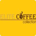 Кофе в капсулах Elite Coffee Collection (Элит Кофе Коллекшион)