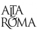 Кофе Alta Roma (Альта Рома)