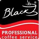 Кофе Professional (Профешинал) Кофе Профессионал в буквальном смысле соответствует своему названию. Это как в любом деле, если за работу берутся лучшие специалисты, значит в итоге получим лучшее, сделанное ...